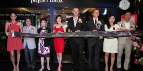 WTFSG_opening-new-jaquet-droz-boutique-macau_1
