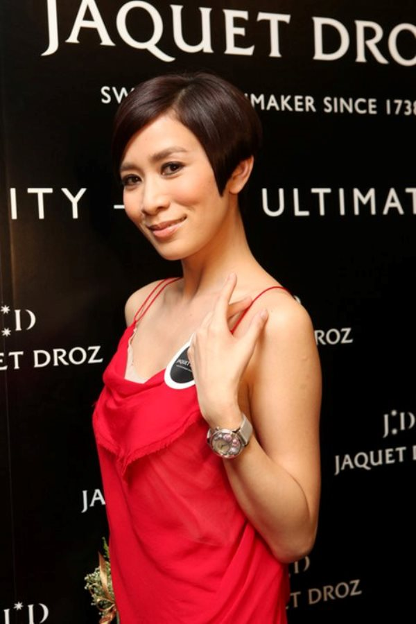 WTFSG_opening-new-jaquet-droz-boutique-macau_Charmaine-Sheh