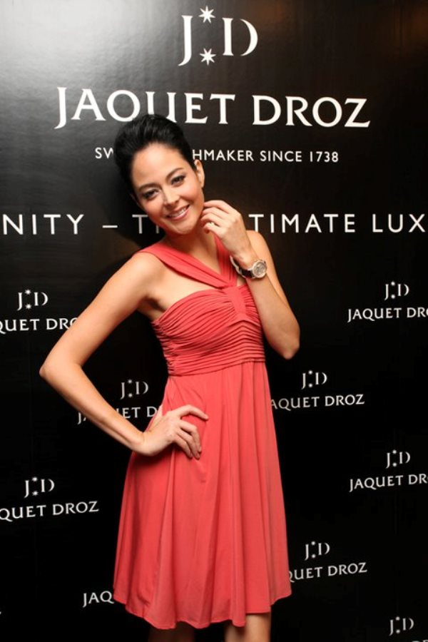 WTFSG_opening-new-jaquet-droz-boutique-macau_Jocelyn-Luko