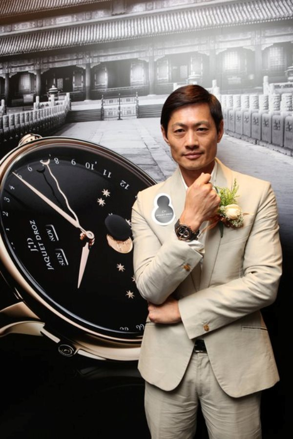 WTFSG_opening-new-jaquet-droz-boutique-macau_Kenny-Wong