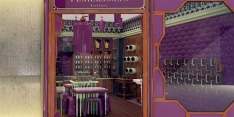 WTFSG_penhaligons-singapore-store-opens-in-ion-orchard