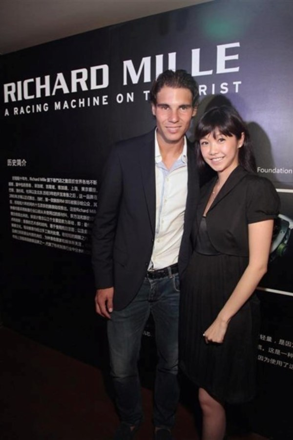 WTFSG_richard-mille_rafael-nadal-collection_shanghai-cocktail_1