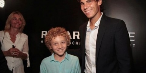 WTFSG_richard-mille_rafael-nadal-collection_shanghai-cocktail_2