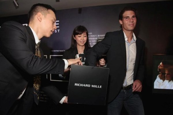 WTFSG_richard-mille_rafael-nadal-collection_shanghai-cocktail_4