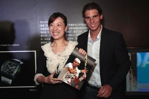 WTFSG_richard-mille_rafael-nadal-collection_shanghai-cocktail_5