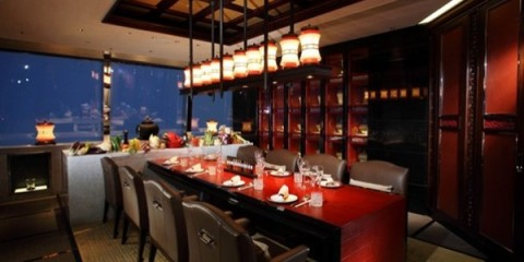 WTFSG_ritz-carlton-debuts-worlds-highest-chef-table