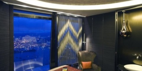 WTFSG_ritz-carlton-hong-kong-opens-highest-spa-in-the-world_2