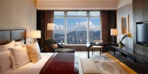 WTFSG_ritz-carlton-hong-kong-tallest-hotel_3