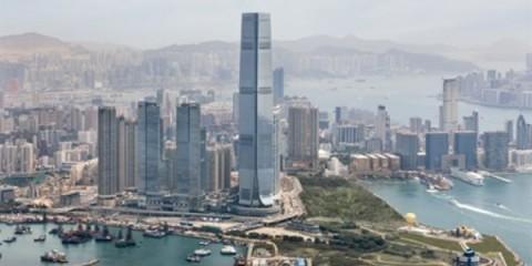 WTFSG_ritz-carlton-opens-worlds-tallest-hotel-hk_1