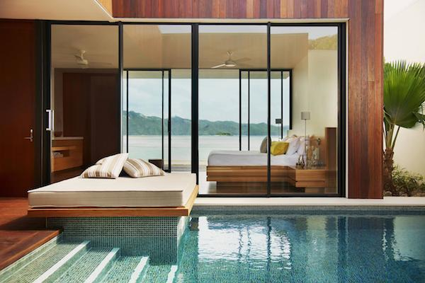 WTFSG_room-with-a-view-at-Hayman-Island-Great-Barrier-Reef-Australia