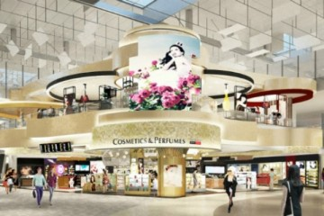WTFSG_shilla-duty-free-store-launches-at-singapore-changi-airport