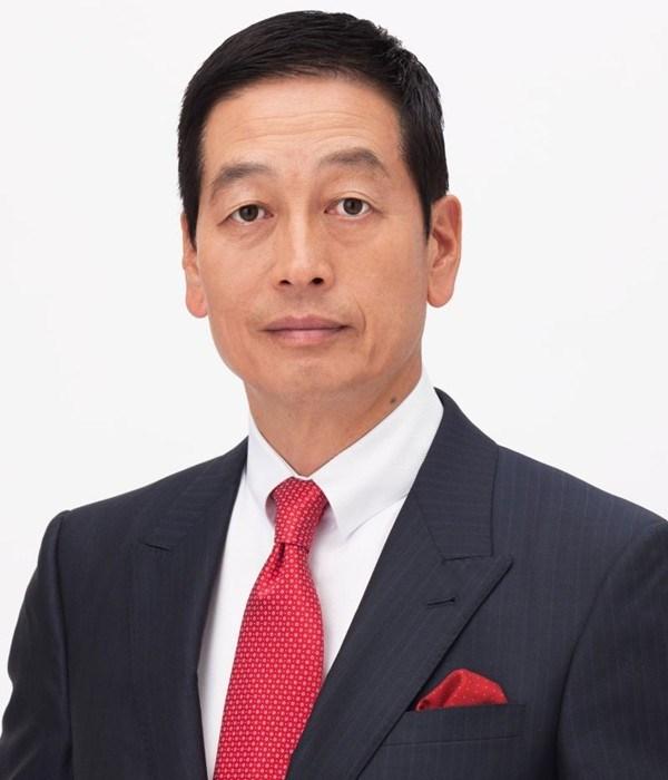 WTFSG_shiseido-appoints-masahiko-uotani-as-its-new-ceo