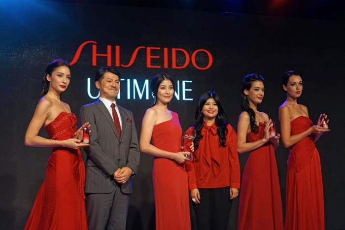 WTFSG_shiseido-ultimune-power-infusing-concentrate-launch