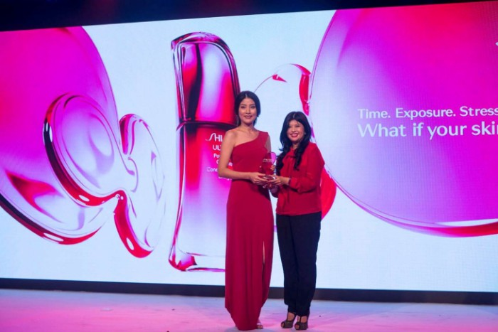 WTFSG_shiseido-ultimune-power-infusing-concentrate-launch_Kelly-Chen_May-Law