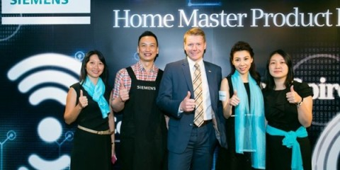 WTFSG_siemens-home-master-range-launches-in-hk_5