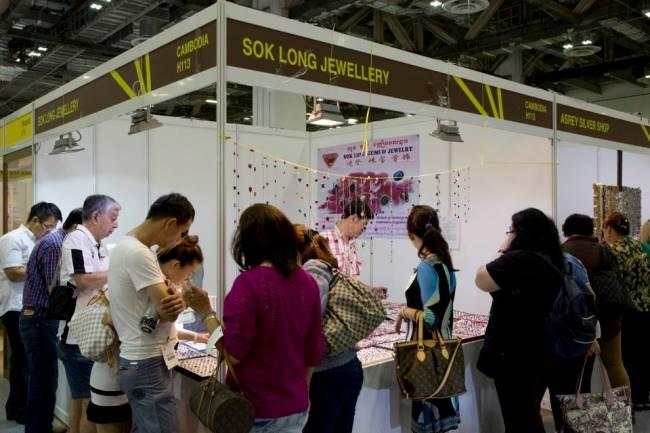 WTFSG_singapore-jewellery-gem-fair-2014_exhibitors