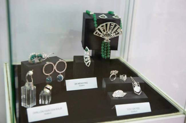 WTFSG_singapore-jewellery-gem-fair-2014_jewellery