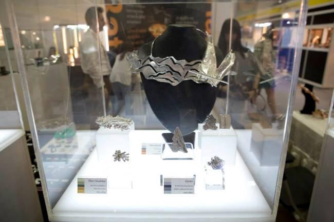 WTFSG_singapore-jewellery-gem-fair-2014_jewelry