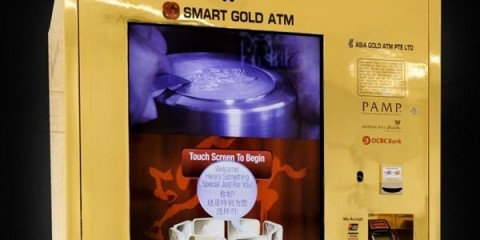 WTFSG_singapore-welcomes-asia-first-smart-gold-atm
