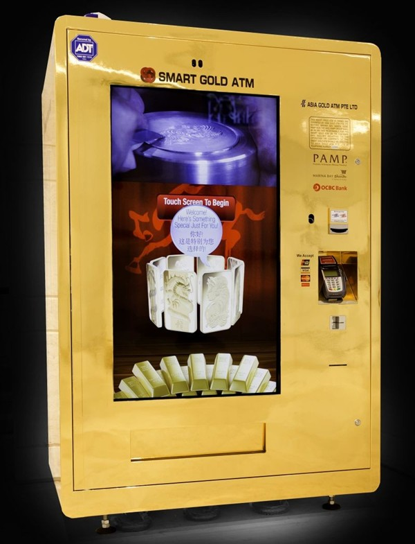 WTFSG_singapore-welcomes-asias-first-smart-gold-atm