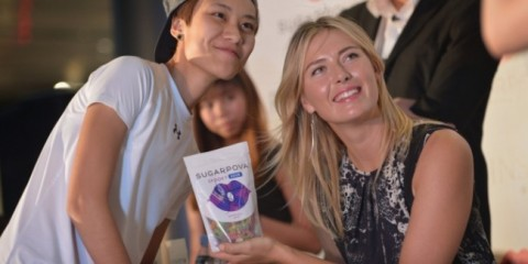 WTFSG_sugarpova-maria-sharapova-launches-own-line-of-candy