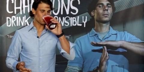 WTFSG_tennis-pro-rafael-nadal-bacardi-champions-drink-responsibly