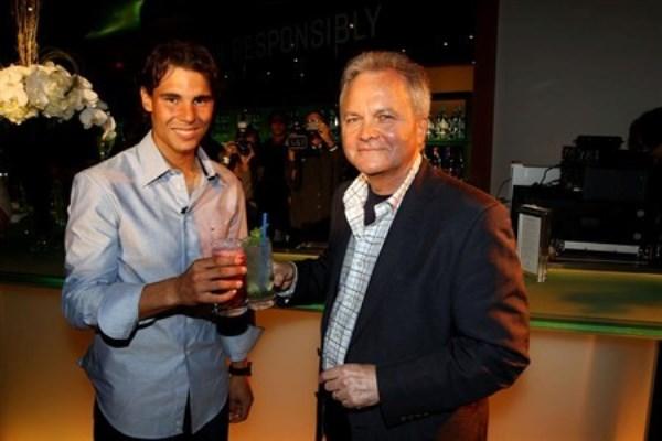 WTFSG_tennis-pro-rafael-nadal-bacardi-champions-drink-responsibly_Seamus-McBride