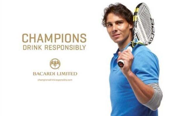 WTFSG_tennis-pro-rafael-nadal-bacardi-drink-responsibly