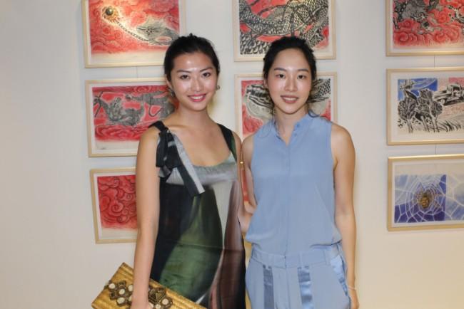 WTFSG_the-new-circle-new-world-tower-hk_Laura-Cheung_Sara-Jane-Ho
