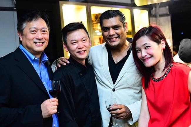 WTFSG_the-scarlet-singapore-housewarming-party_Fong-Kah-Seng_Vincent-Teng_Manoharan-Mannarlingam_Vivian-Tung