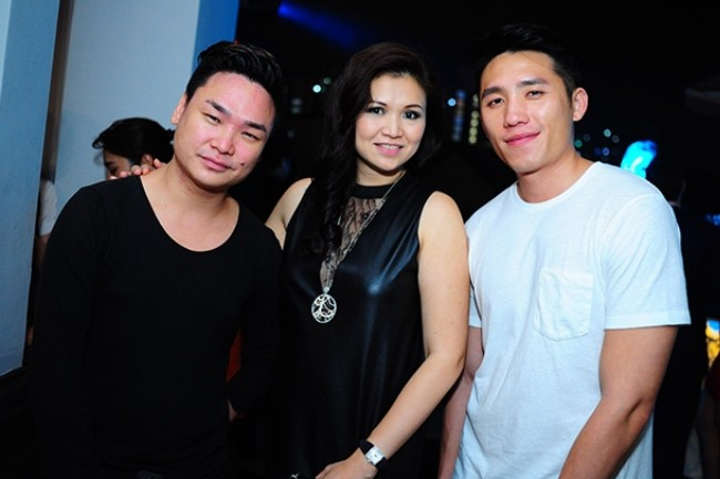 WTFSG_the-scarlet-singapore-housewarming-party_Martin-Wong_Renee-Leung_John-Lee