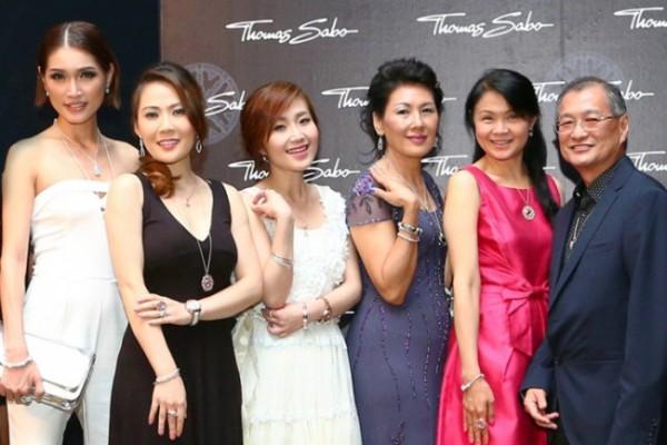 WTFSG_thomas-sabo-aw14-launch_Amber-Chia_Chermaine-Poo_Phoebe-Yap_Tricia-Au-Yong_Florence-Wong_Laurence-Lim