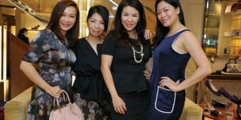 WTFSG_tods-fall-winter-2014-2015-preview-singapore_Trina-Liang-Lin_Kitch-Lum_Karen-Soh_Jade-Kua