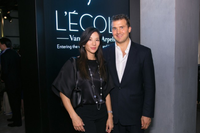 WTFSG_van-cleef-arpels-lecole-opening-hk_Audry-Ai-Morrow_Tom-Morrow