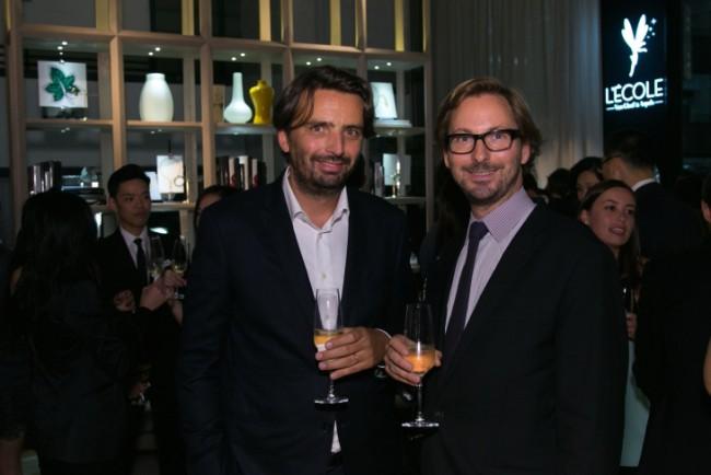 WTFSG_van-cleef-arpels-lecole-opening-hk_Benjamin-Vuchot_Nicolas-Bos