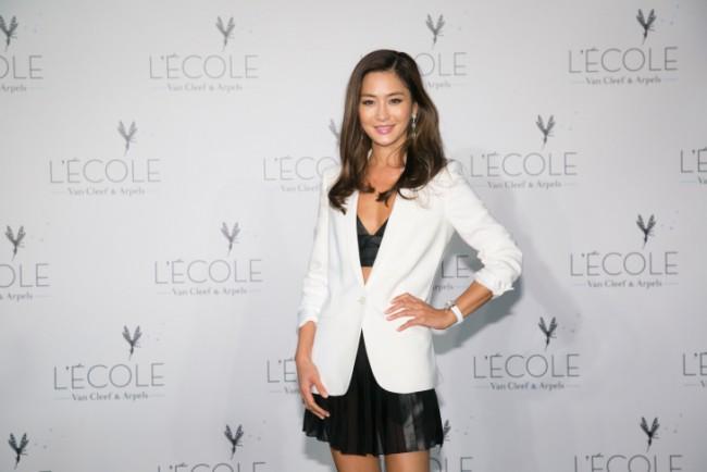 WTFSG_van-cleef-arpels-lecole-opening-hk_Kathy-Chow