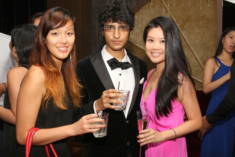 WTFSG_world-of-diamonds-party-chateaux_Francesca-Way_Karan-Tilani_Dazzlyn-Koh