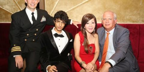 WTFSG_world-of-diamonds-party-chateaux_Sean-OConnor_Karan-Tilani_Yuki-Lange_Thomas-Kupfer