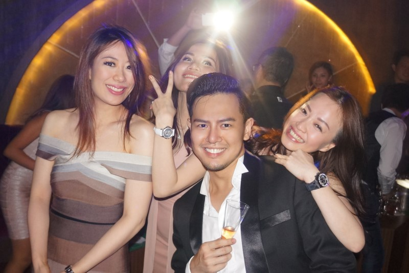 WTFSG_world-of-diamonds-party-chateaux_Stephanie Lee_Jilly-Wang_Herbert-Rafael_Pauline-Leyw