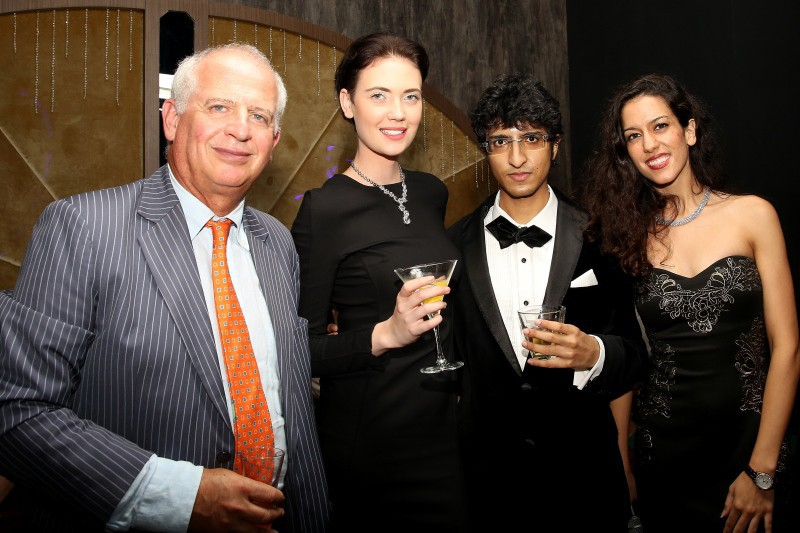 WTFSG_world-of-diamonds-party-chateaux_Thomas-Kupfer_Karan-Tilani