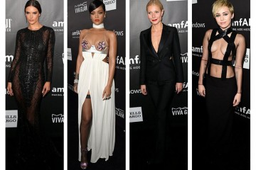 WTFSG-2014-amfAR-LA-Inspiration-Gala-red-carpet-feat