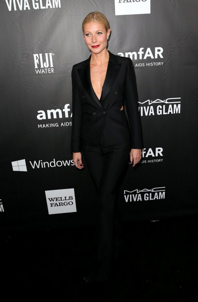 WTFSG-2014-amfAR-LA-Inspiration-Gala-red-carpet-gwyneth-paltrow