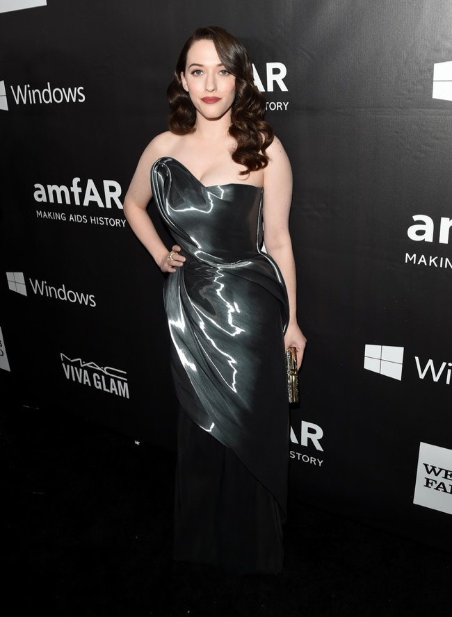 WTFSG-2014-amfAR-LA-Inspiration-Gala-red-carpet-kat-dennings
