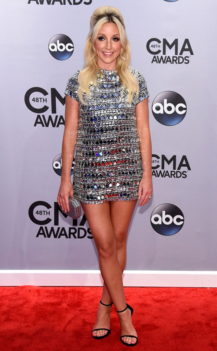 WTFSG-2014-cma-awards-ashley-monroe