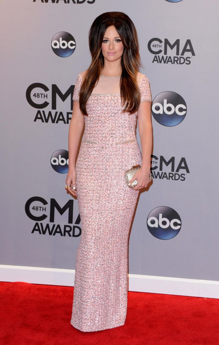 WTFSG-2014-cma-awards-kacey-musgraves