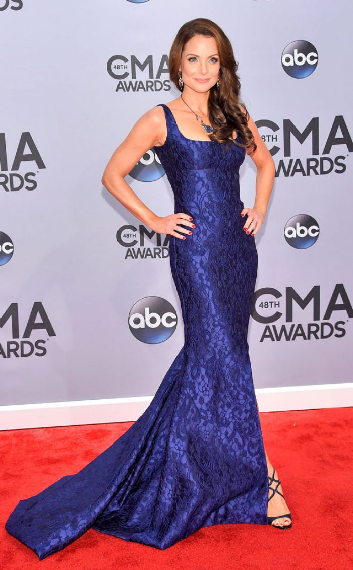 WTFSG-2014-cma-awards-kimberly-paisley