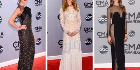 WTFSG-CMA-awrads-2014-red-carpet