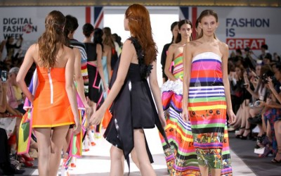 WTFSG-digital-fashion-week-2014-fyodor-golan-20