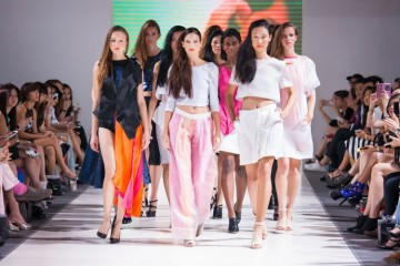 WTFSG-digital-fashion-week-2014-pauline-ning-21