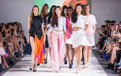 WTFSG-digital-fashion-week-2014-pauline-ning-21